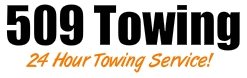 Wenatchee Towing Service - FAST Tow services - Affordable Pricing